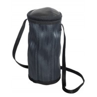Petit sac rond - Taille L